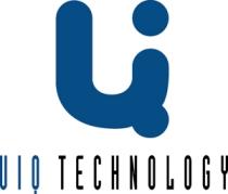 Mort de Symbian UIQ Uiq